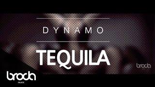 Dynamo - Tequila (Audio)