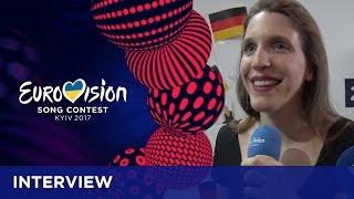 Interview with Luísa Sobral, Salvador's sister