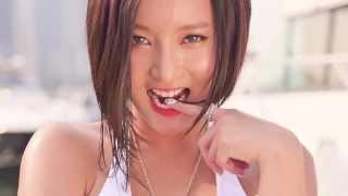 Kim Sori (김소리) - B.I.K.I.N.I. MV - Sori Only - Slow motion version