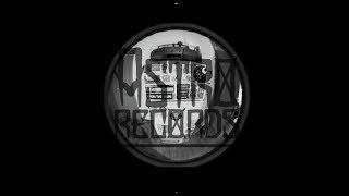 Bohemian Style - Boémios [Lyric Video] 2014.ASTROrecords