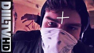 Matis (CentrumStrona) - BeooemBeape feat. Sarius, Dj Lem (prod. Matis) (Official Video) [DIIL.TV]