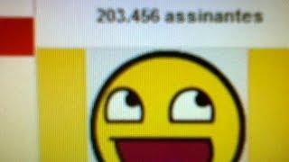 200.000 Inscritos! - MrPoladoful