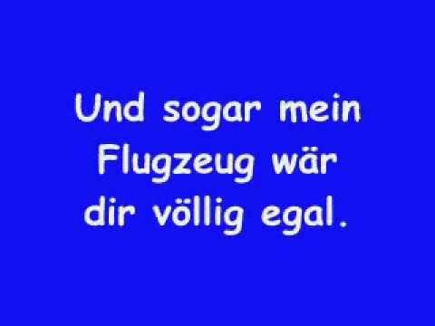 farin-urlaub-klasse-lyrics-pleasy0girly