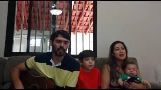 Vídeo Família EI Trasnforma