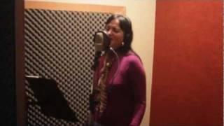 Marcia Spillari - O tom do amor