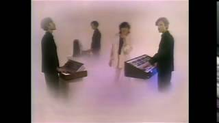 """Sparks - """"The Number One Song In Heaven"""" (official video)"""