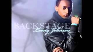 Loony Johnson 2009 - Kada Momento