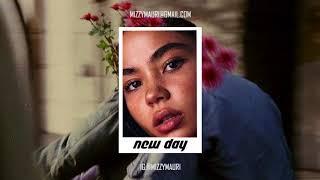 NAS x Lauryn Hill x J.Cole type beat - new day (Prod. Mizzy Mauri)