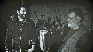 Smiley & Alexandru Andries  -  Cea mai frumoasa zi (Live)