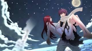 Sad Anime Ost : Reminiscence ~Awakening Soul~