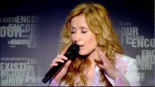 Lara Fabian -  L'amour existe encore (HD Live TLFM)