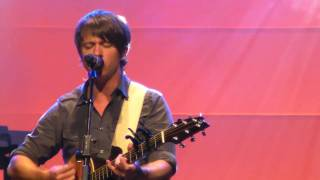 By Your Side (live!)- Tenth Avenue North