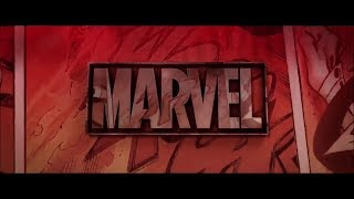 Marvel Studios Fanfare   Epic Cover-Remake (3000 SUBS)