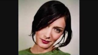 Sarah Blasko - Perfect Now