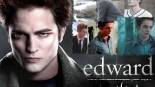 Twilight ~ music by Chris Brown ~ Wall To Wall