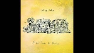 """Rodrigo Leão - A Máquina Triste (""""A Vida Secretas das Máquinas"""")"""