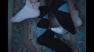 Noah Cyrus   Again ft. XXXTENTACION [LEGENDADO]