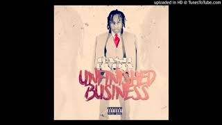Queen feat. Amber Woods UNFINISHED BUSINESS VOL1 BOOKING&FEATURES 985-327-9831 BIGFLOW ENTERTAINMENT