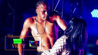 Dexta Daps - Dem Gal Yah Bad (November 2017)