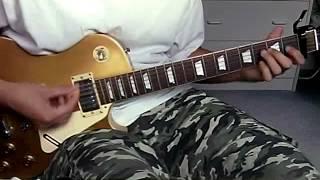 Juanes - Volverte a Ver (Cover Guitarra)