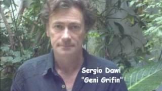 Geni Grifin - Sergio Dawi
