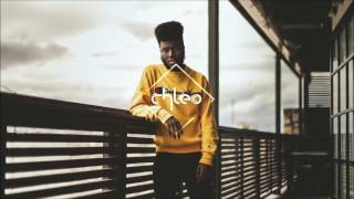 Khalid - Young Dumb & Broke (Instrumental Remake) Prod. by Chleo [Free Download]