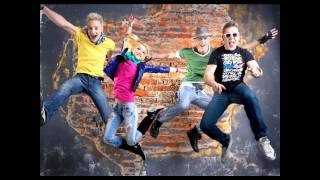 Sunstroke Project & Olia Tira with Epic Sax Guy - Superman - Eurovision Moldova 2012