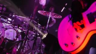 Orgy - Stitches Live Hampton Beach, NH (March 23th, 2013) Wally's Pub [1080HD]