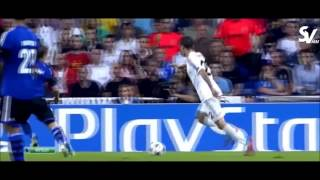 """Best Football Skills Ever """"Money and Power"""" HD"""