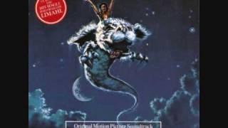 The Neverending Story- Limahl Neverending Story