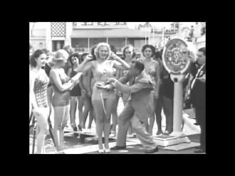 ducktails-heavens-room-unofficial-video-patu
