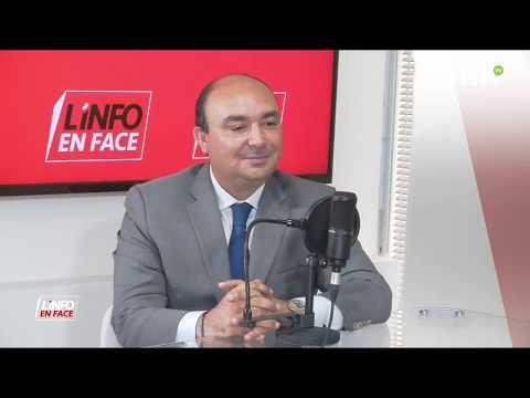 Video : RNI-Moncef Belkhayat : nous sommes en total désaccord avec le projet de société du PJD