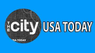 The City Podcast - Episode Bonus : Courtroom Drama: Listen Now with Legal Wars - US Today