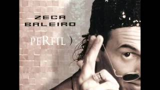 ▶ Zeca Baleiro / Meu Amor, Meu Bem, Me Ame