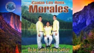 Hay Hnos  en la Iglesia Los Morales