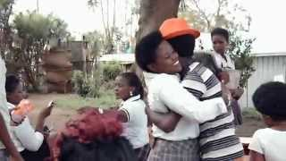 Ekidongo  by Jackie and Sanita  official 1920x1080 H D