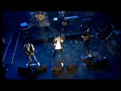 arena-smoke-and-mirrors-live-fabien28290