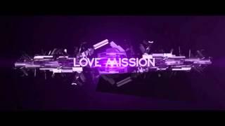 LENTO VIOLENTO Dj Daxel feat Diana J-Love mission(dj daxel FM)