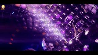 Closing Party - Ostatnia Impreza Klub Pomarańcza Kielce - SHINE Motions