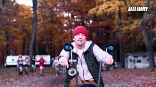 Skylar Grey ft. Eminem- C'mon Let Me Ride (Official Video)