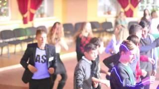 Retro-Party Club Disco Mix 16.01.2016 #1