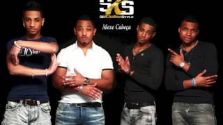 SKS 4 Etoiles 2013 - MEXE CABECA ( VIDEO ) HD