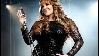 Que Me Vas A Dar - Jenni Rivera - Karaoke