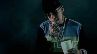 Jersey - Anuel AA Ft Ñengo Flow & Darell ( Audio Oficial )