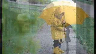 Sarah Brightman - When It Rains In America