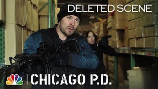 Chicago PD - You Good? (Deleted Scene)