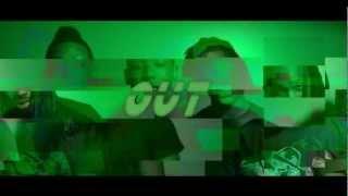 RondoNumbaNine x Drilla Doski - Shots Fired (Official Video) | Shot By: @DADAcreative