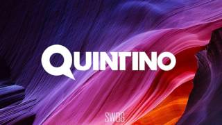 Quintino - Carnival (Extended Mix)