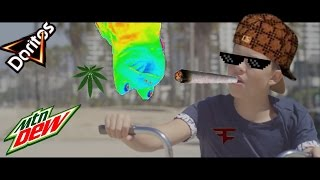 Hit or Miss Mlg (Official video) - Jacob Sartorius