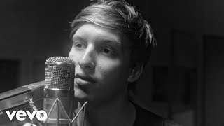 George Ezra - Shotgun (Live At Abbey Road Studios)